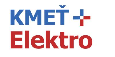 KMEŤ Elektro s.r.o.